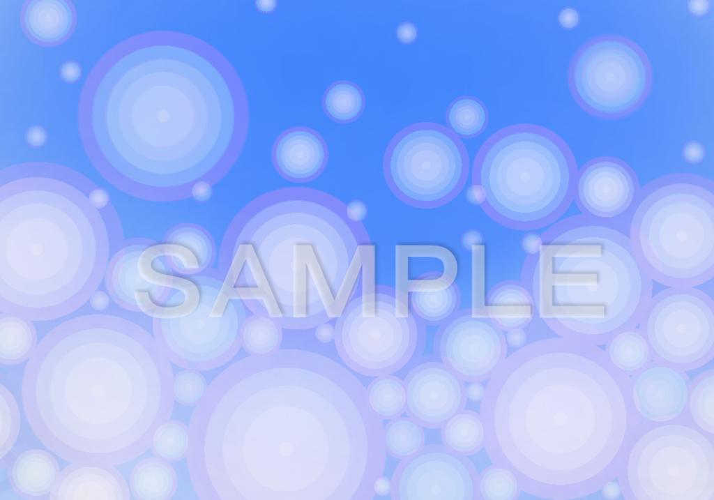 f:id:LSM:20161118135545p:plain