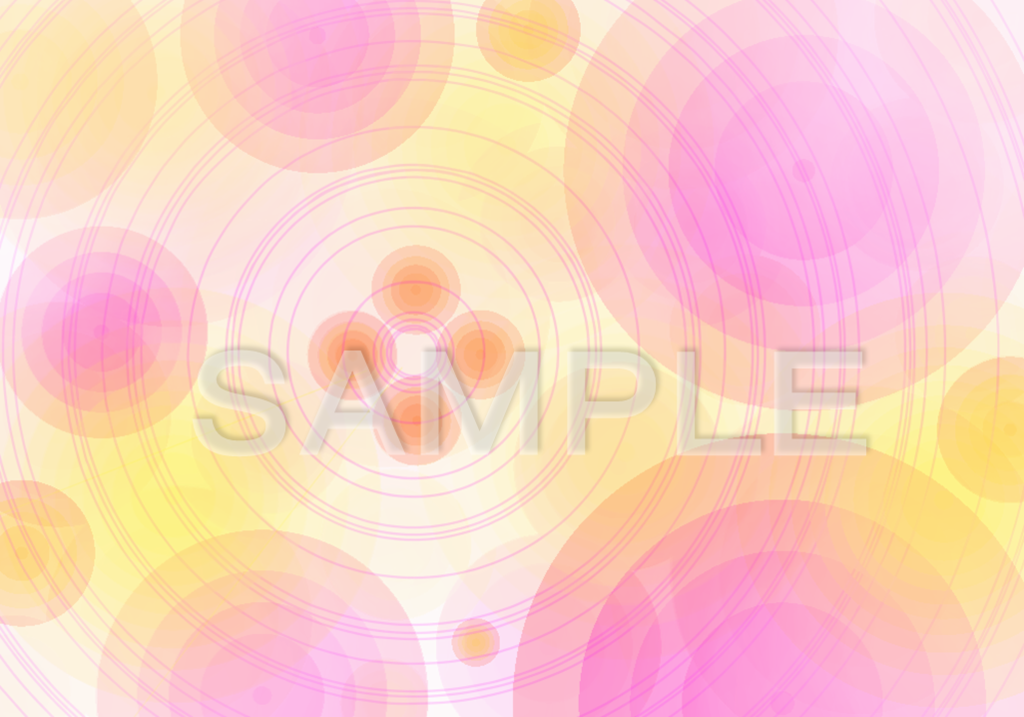 f:id:LSM:20161118135610p:plain