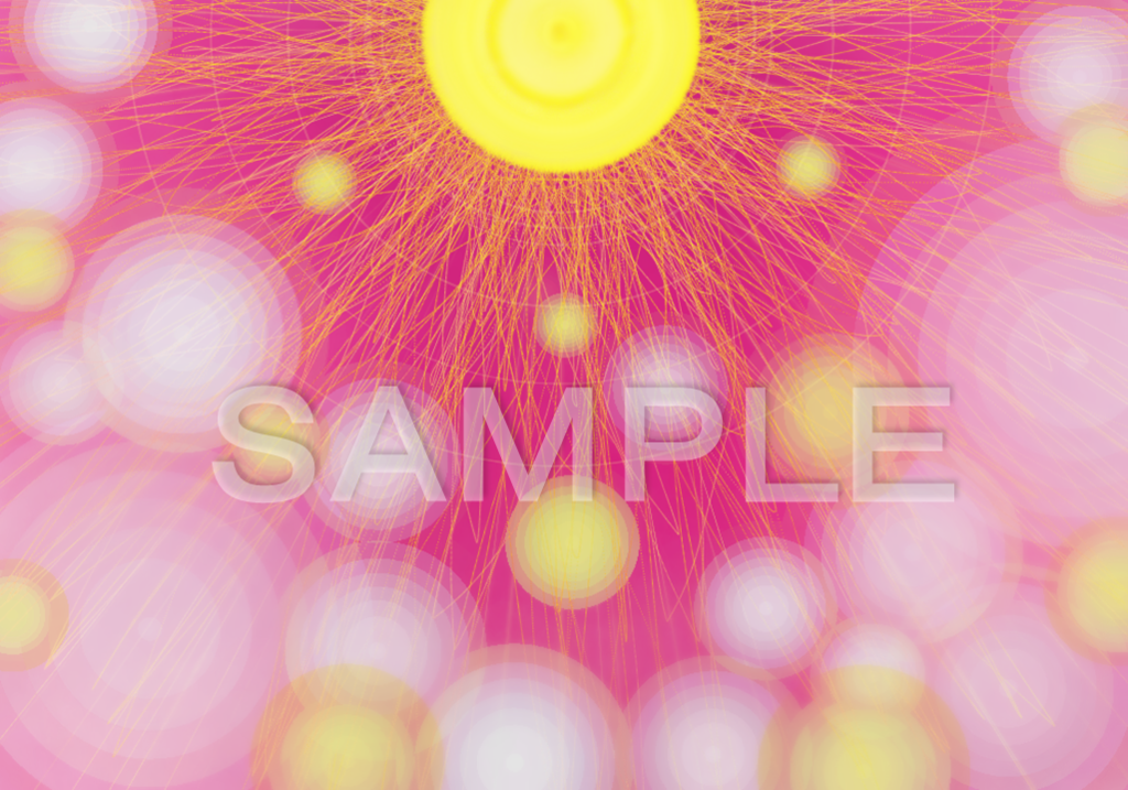 f:id:LSM:20161118135625p:plain