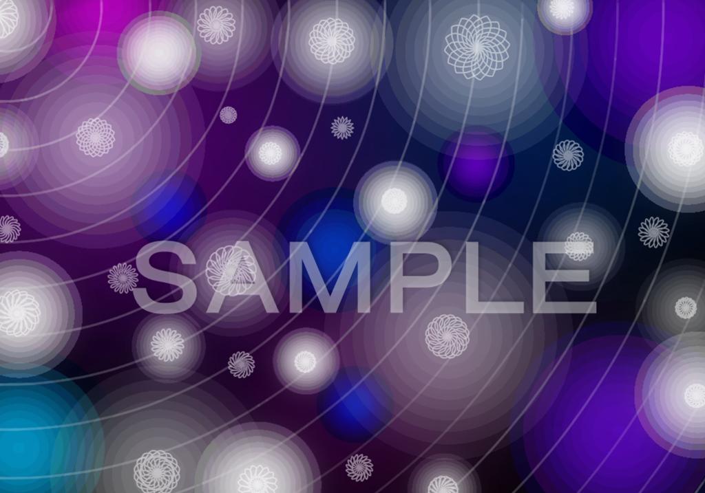 f:id:LSM:20161118135653p:plain