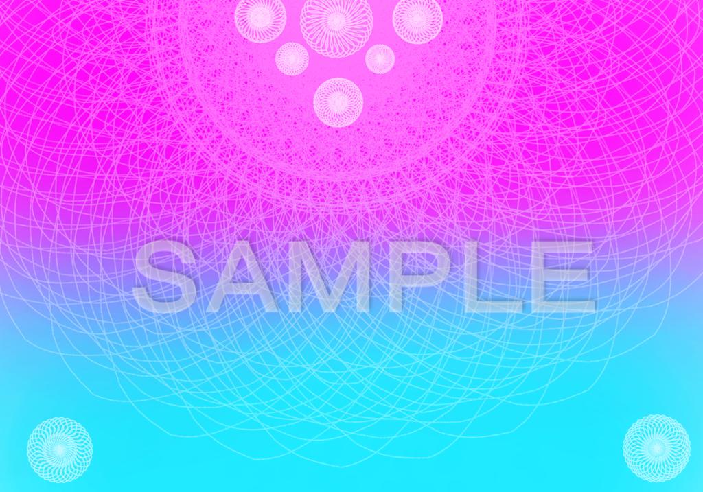 f:id:LSM:20161118135734p:plain