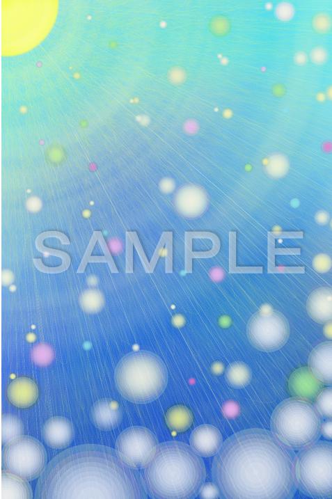 f:id:LSM:20161118150418p:plain