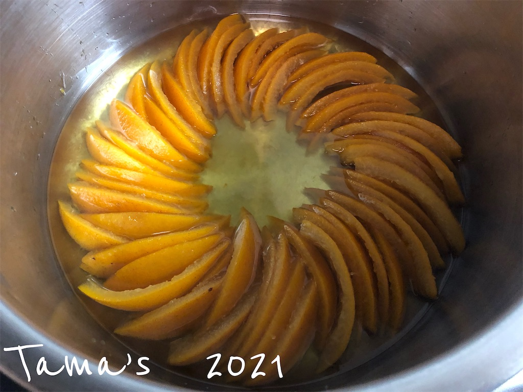 f:id:La-Plume-Douce:20210324125744j:image