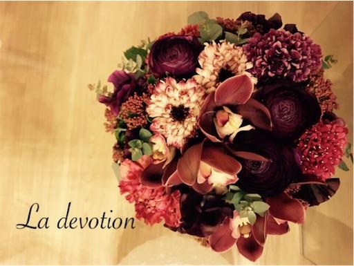 f:id:La-devotion:20170214205855j:image
