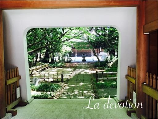 f:id:La-devotion:20170429072558j:image