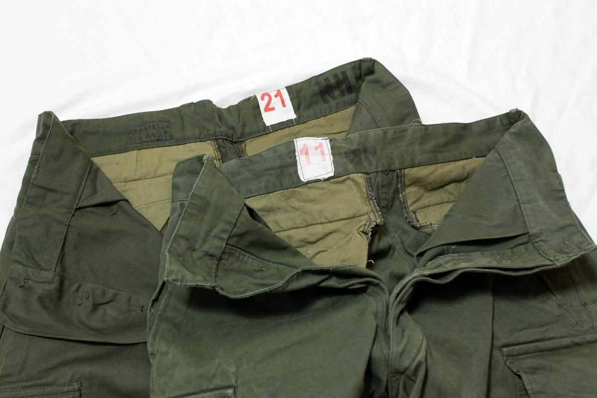 軍 m47 フランス