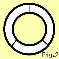 f:id:LaclefYoshi:20050813115438j:image