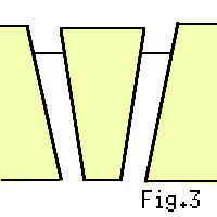 f:id:LaclefYoshi:20050813115523j:image