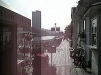 f:id:LaclefYoshi:20051104125302j:image