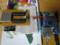 Matrix LED and Arduino