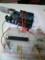 Arduino互換回路