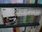 chinese bookstore - 刀語