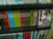 chinese bookstore - 涼宮ハルヒ