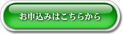 f:id:Ladywoman:20170410154707j:plain