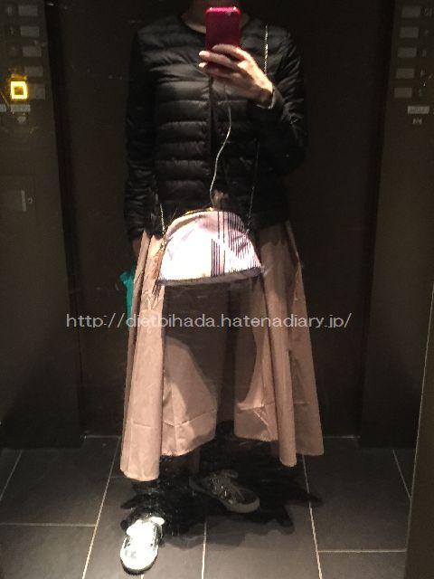f:id:Ladywoman:20180418002333j:plain