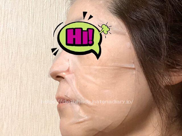 f:id:Ladywoman:20200417010201j:plain