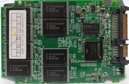 f:id:Lansen:20101008103258j:image