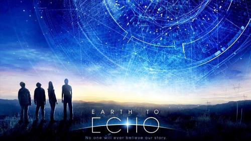 EARTH TO ECHO アース・トゥ・エコー.jpg