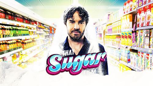 あまくない砂糖の話.jpg