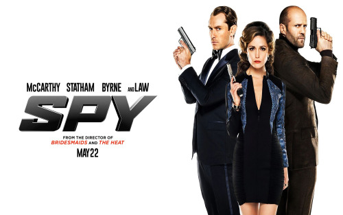 SPY スパイ.jpg