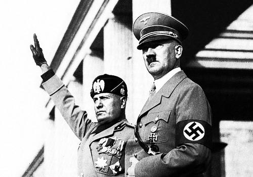 NHKスペシャル映像の世紀第4集ヒトラーの野望.jpg
