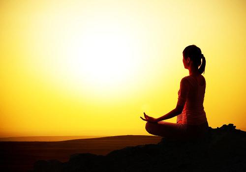 Zen+Meditation.jpg