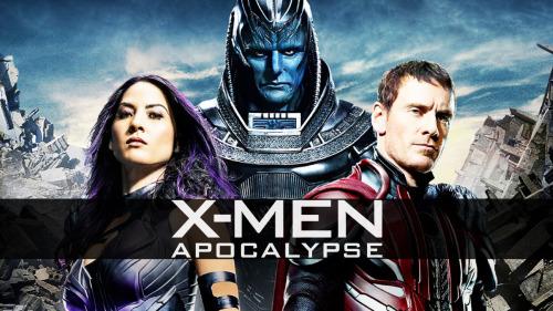 X-MEN:アポカリプス.jpg