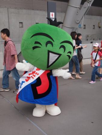 f:id:Lasakongawa:20110619170204j:image
