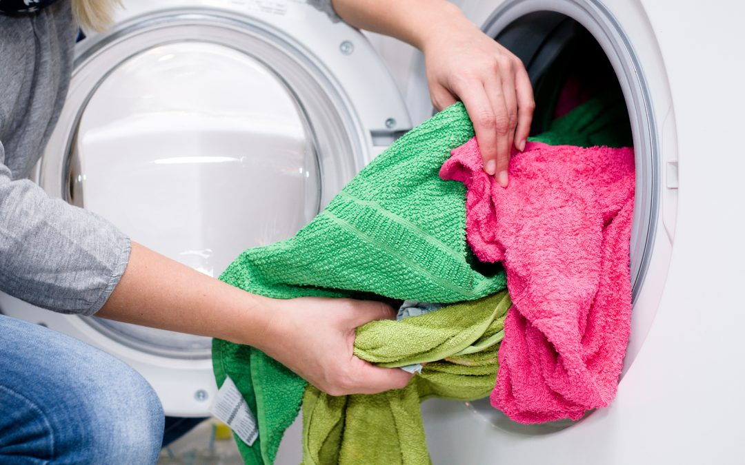 f:id:LaundryserviceChesapeake:20200504222705j:plain