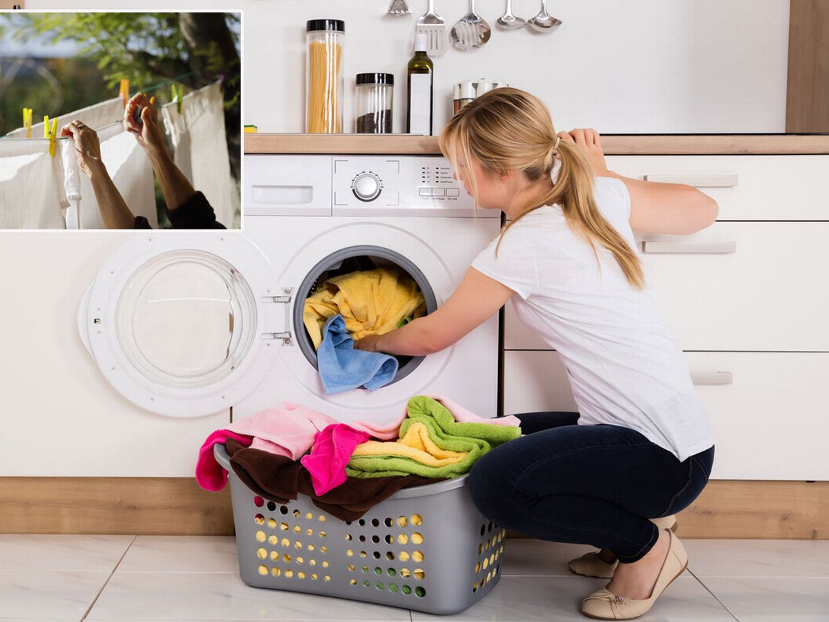 f:id:LaundryserviceChesapeake:20200504223116j:plain