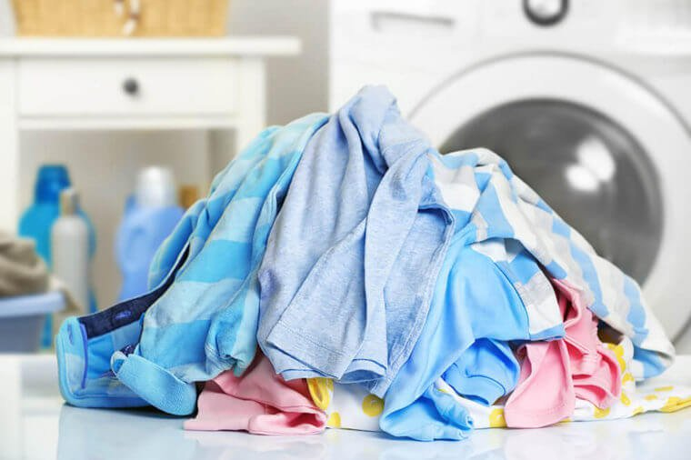f:id:LaundryserviceHampton101:20191206043922j:plain