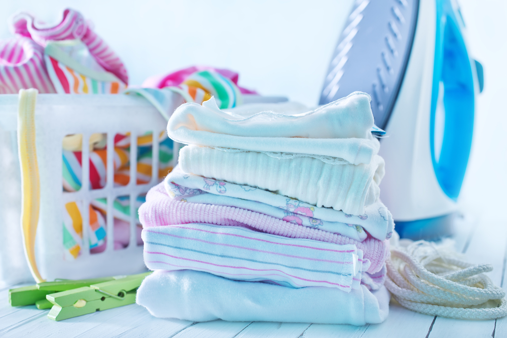 f:id:LaundryserviceHampton101:20191206044034j:plain