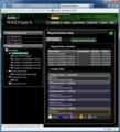 RAID Xpert