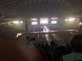 JYj東京ドームステージ