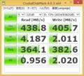 AMD chipset RAID5