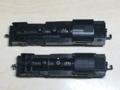 KATO製C11とトラムェイ製C11との大きさ比較