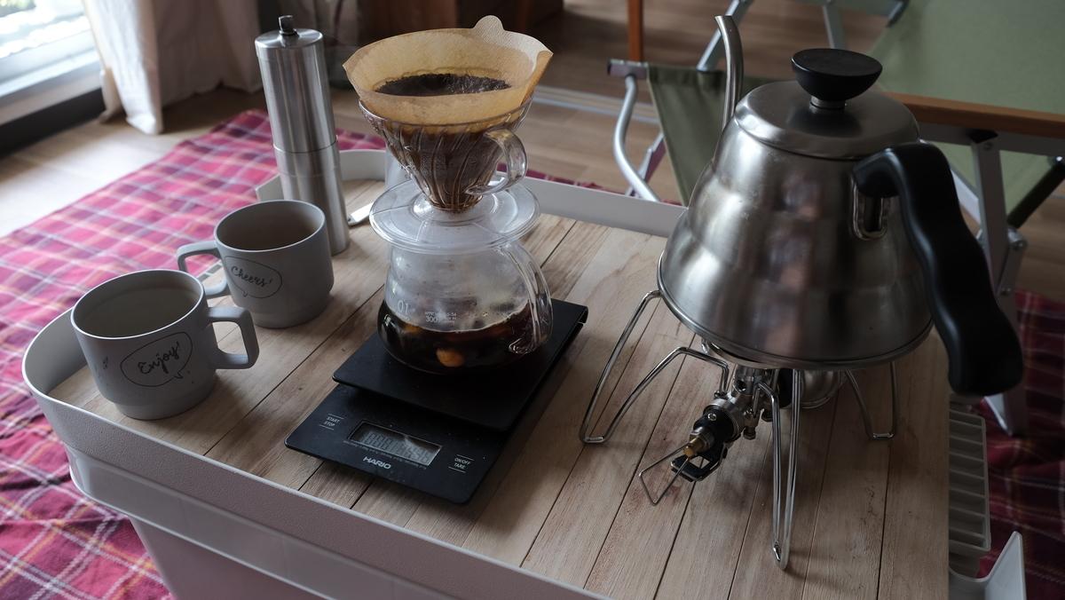 f:id:Lavitadelcaffe:20200817220255j:plain
