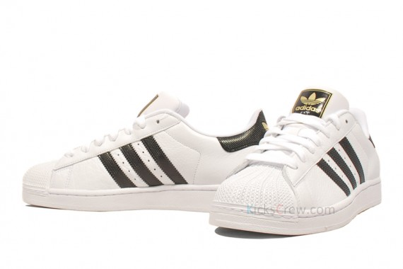 sports shoes d5903 ee5e8 Top 5 Best Adidas Sneakers of All Time - Lazada Product Reviews