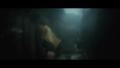 鶴田浩二 「人生劇場 飛車角と吉良常」