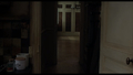 今日の映画「愛、アムール」(2012)