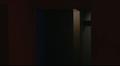 今日の映画「インランド・エンパイア」(2006)