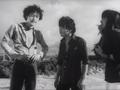 今日の映画「あらかじめ失われた恋人たちよ」(1971)