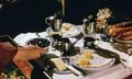 今日の映画「青いパパイヤの香り」(1993)