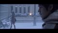 今日の映画「ノルウェイの森」(2010)