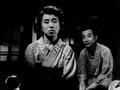 今日の映画「東京物語」(1953)