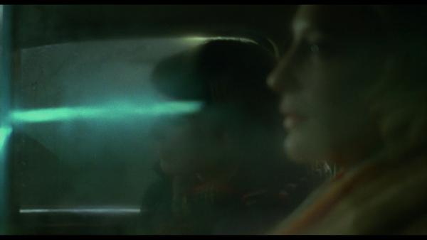 今日の映画「キャロル」(2015)