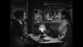 今日の映画「風船」(1956)