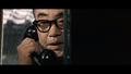 今日の映画「鍵」(1959)