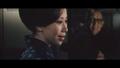 今日の映画「卍」(1964)