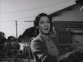 今日の映画「驟雨」(1956)